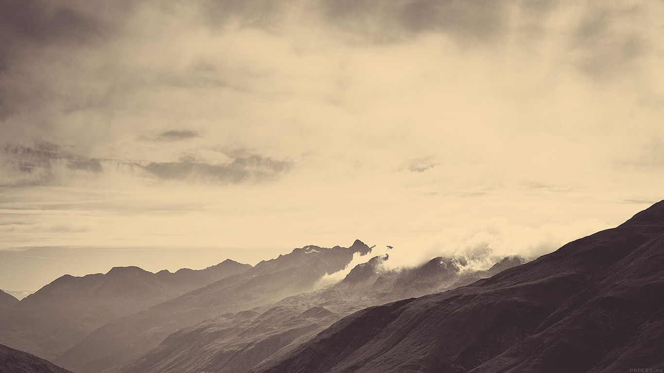 desktop-wallpaper-laptop-mac-macbook-airmr24-mountain-art-fog-nature-wallpaper