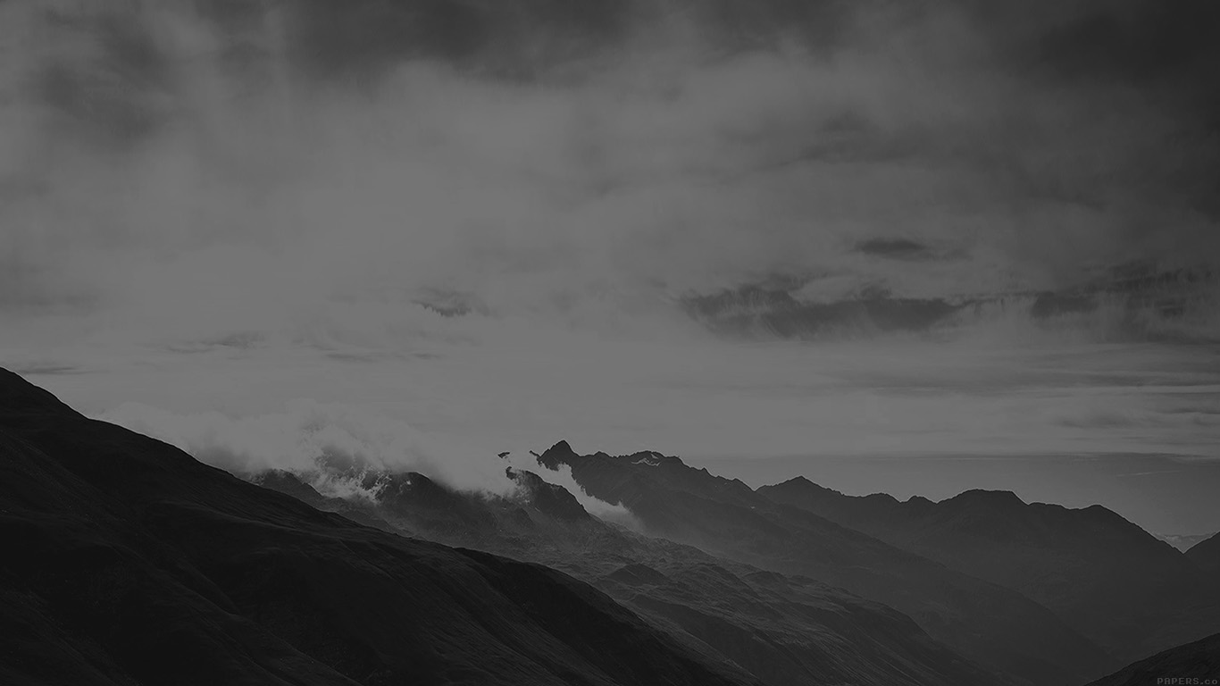 desktop-wallpaper-laptop-mac-macbook-air-mr25-mountain-art-fog-nature-dark-bw-wallpaper