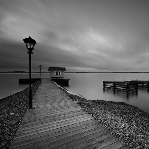 iPapers.co-Apple-iPhone-iPad-Macbook-iMac-wallpaper-mr38-lake-calm-nature-beautiful-sea-water-road-dark-wallpaper