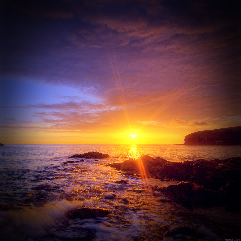 sunset song essays The question is ideal for writing about sunset song the novel is an account of the life of chris guthrie at the beginning she is a girl and by the end she is has a.