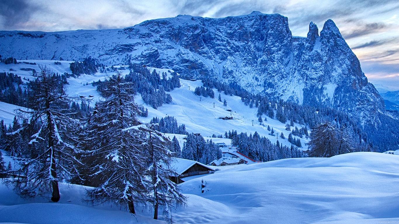 desktop-wallpaper-laptop-mac-macbook-airmr44-mountain-blue-snow-winter-nature-ski-wallpaper