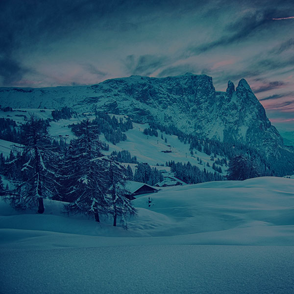 iPapers.co-Apple-iPhone-iPad-Macbook-iMac-wallpaper-mr46-mountain-green-snow-winter-nature-ski-dark-wallpaper