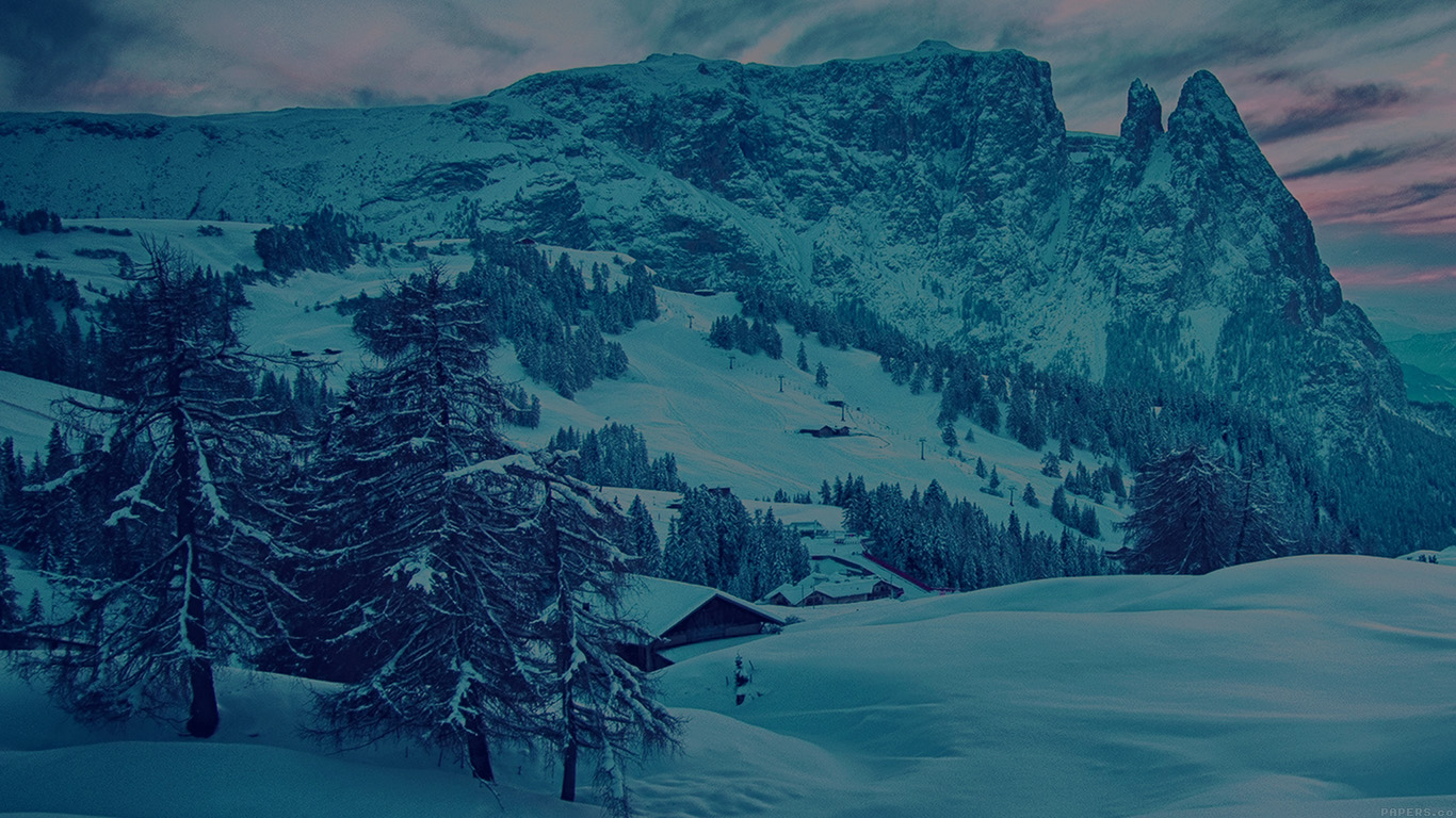 desktop-wallpaper-laptop-mac-macbook-air-mr46-mountain-green-snow-winter-nature-ski-dark-wallpaper