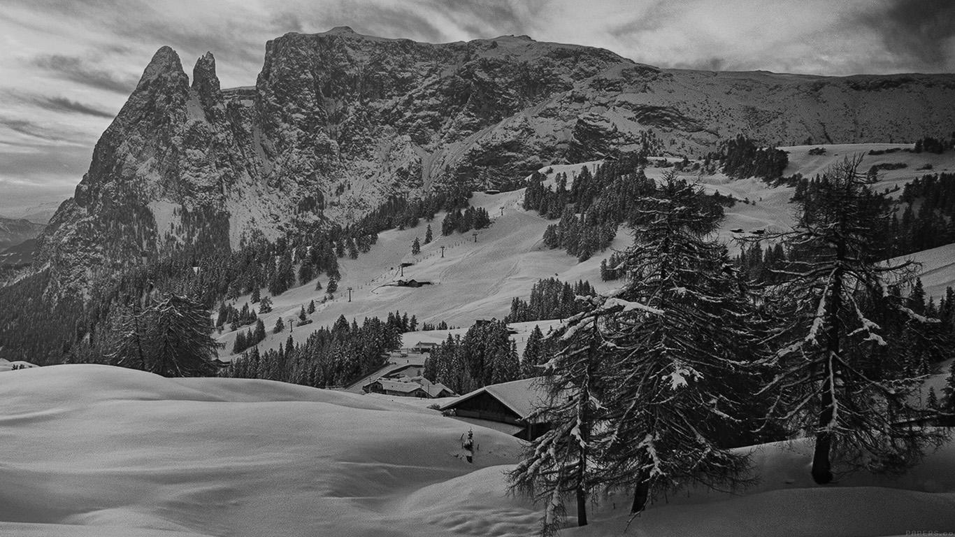 desktop-wallpaper-laptop-mac-macbook-airmr48-mountain-green-snow-winter-nature-ski-dark-bw-wallpaper