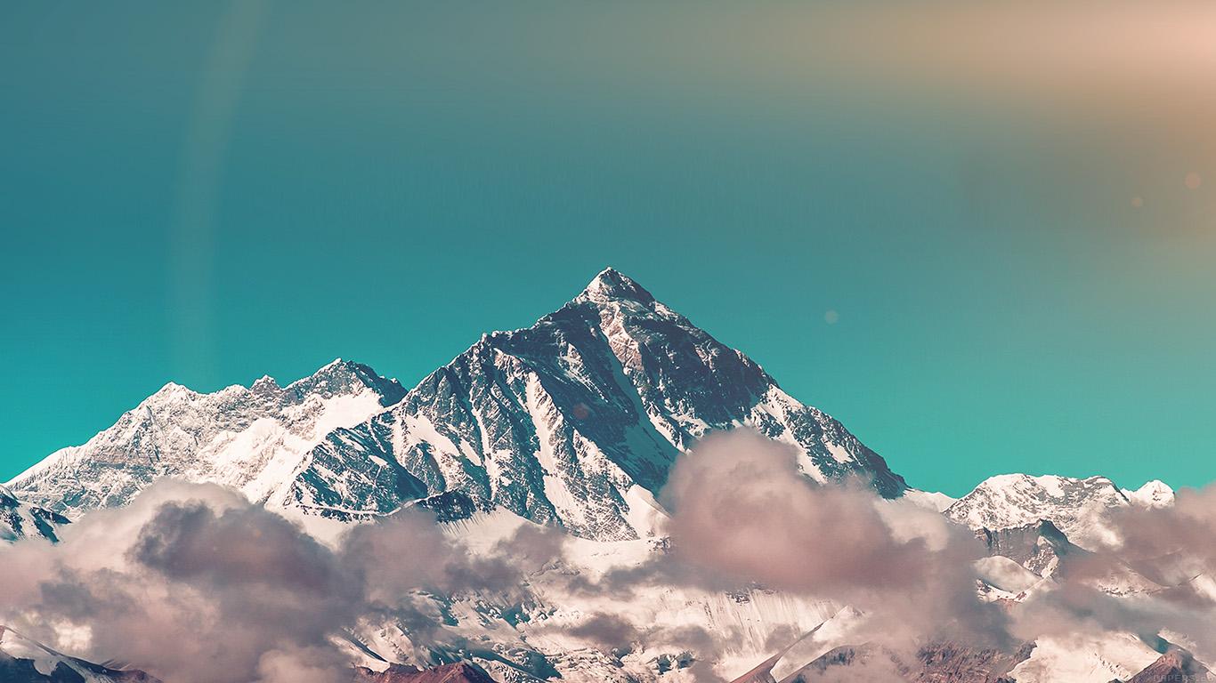 desktop-wallpaper-laptop-mac-macbook-air-mr56-snow-solo-mountain-high-nature-green-wallpaper