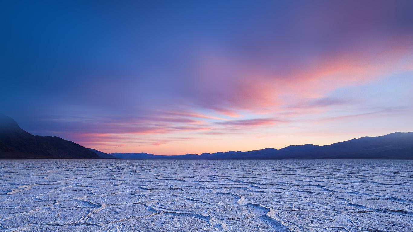 desktop-wallpaper-laptop-mac-macbook-airmr60-dead-sea-snow-sunset-mountain-nature-wallpaper