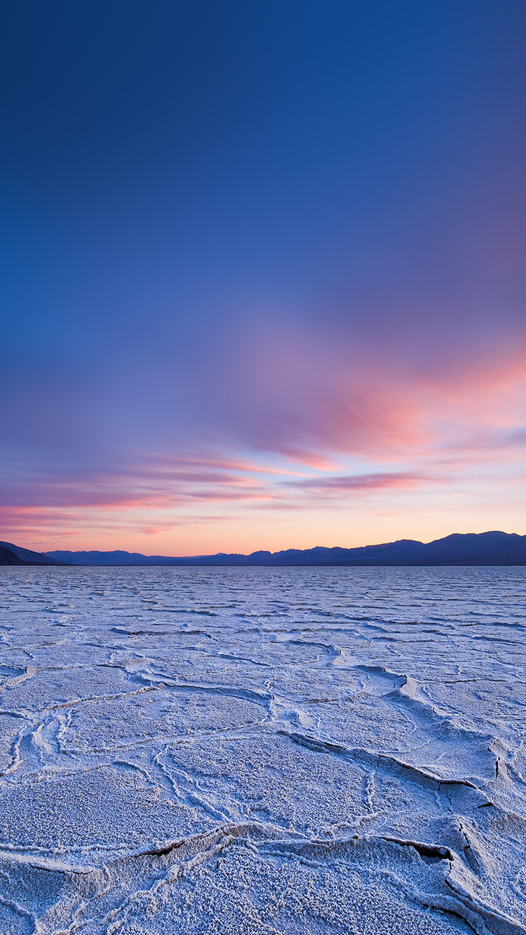 iPhone6papers.co-Apple-iPhone-6-iphone6-plus-wallpaper-mr60-dead-sea-snow-sunset-mountain-nature