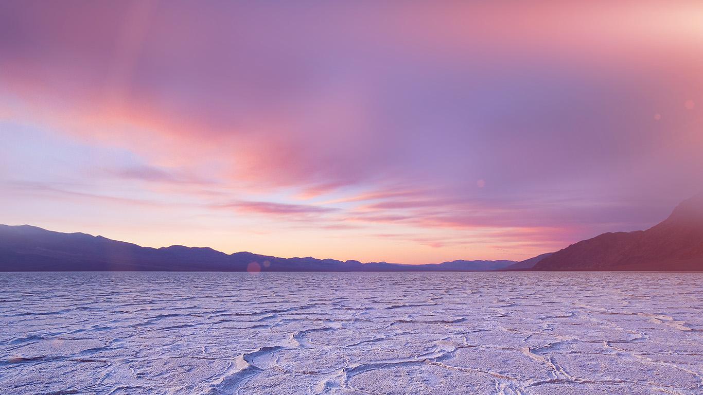 desktop-wallpaper-laptop-mac-macbook-air-mr61-dead-sea-snow-sunset-mountain-nature-flare-wallpaper