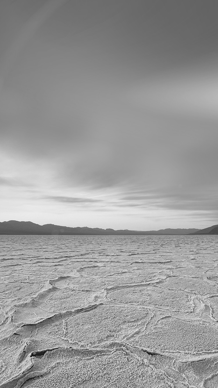 iPhonepapers.com-Apple-iPhone-wallpaper-mr62-dead-sea-snow-sunset-mountain-nature-gray
