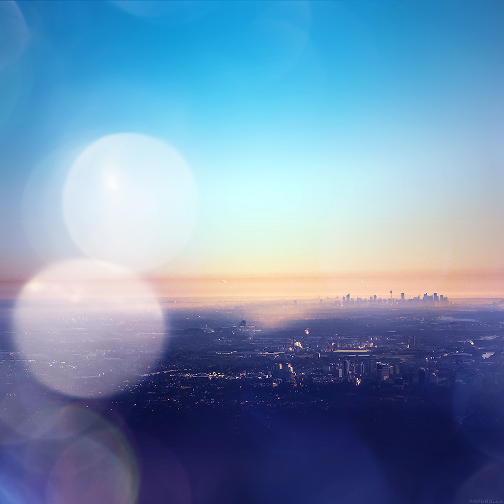 wallpaper-mr68-australia-capital-city-blue-view-sky-nature-flare-wallpaper