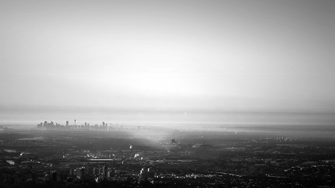 desktop-wallpaper-laptop-mac-macbook-airmr69-australia-capital-city-blue-view-sky-nature-bw-wallpaper