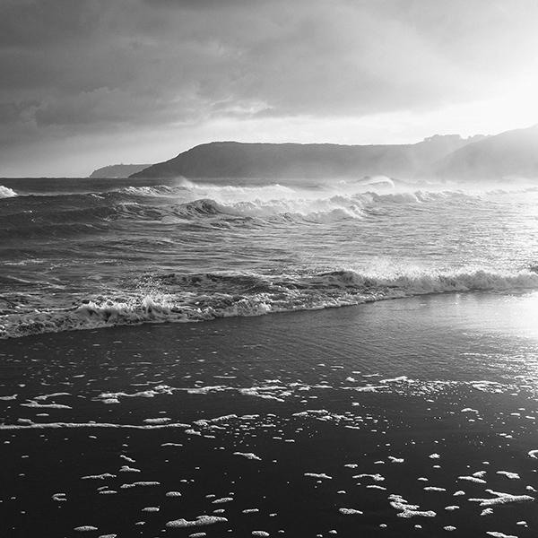 iPapers.co-Apple-iPhone-iPad-Macbook-iMac-wallpaper-mr75-beach-costal-nature-sea-water-summer-bw-wallpaper