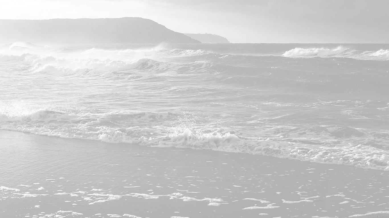 desktop-wallpaper-laptop-mac-macbook-air-mr76-beach-costal-nature-sea-water-summer-whie-wallpaper