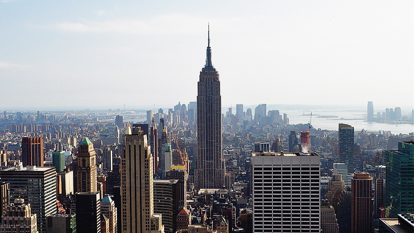 desktop-wallpaper-laptop-mac-macbook-airmr77-building-architecture-city-newyork-empire-usa-wallpaper