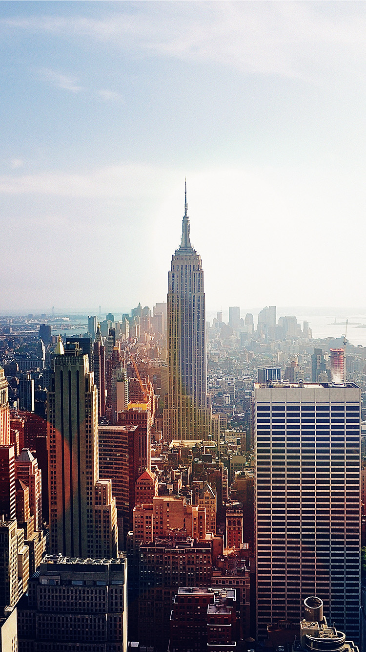iPhone6papers.co-Apple-iPhone-6-iphone6-plus-wallpaper-mr78-building-architecture-city-newyork-empire-flare