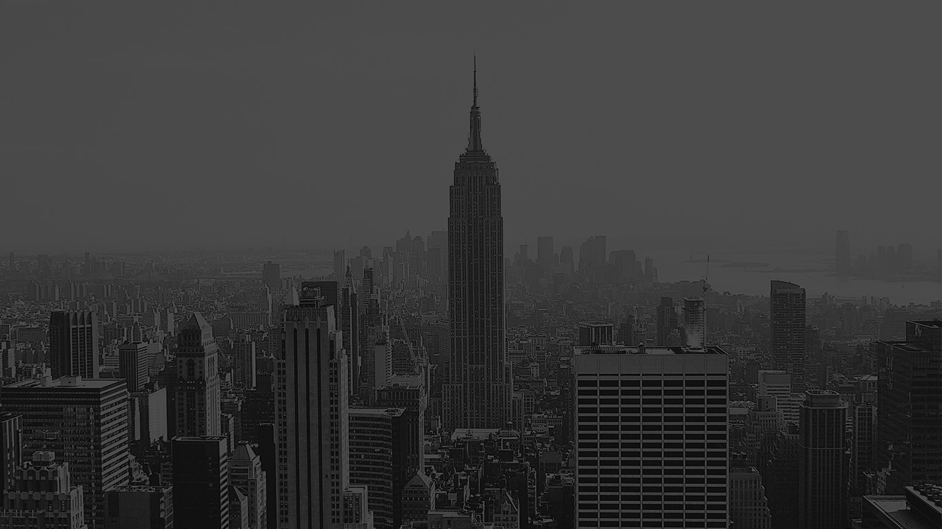 desktop-wallpaper-laptop-mac-macbook-air-mr79-building-architecture-city-newyork-empire-dark-bw-wallpaper