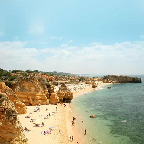 iPapers.co-Apple-iPhone-iPad-Macbook-iMac-wallpaper-mr84-coast-beach-sunny-holiday-vacation-sea-sky-wallpaper