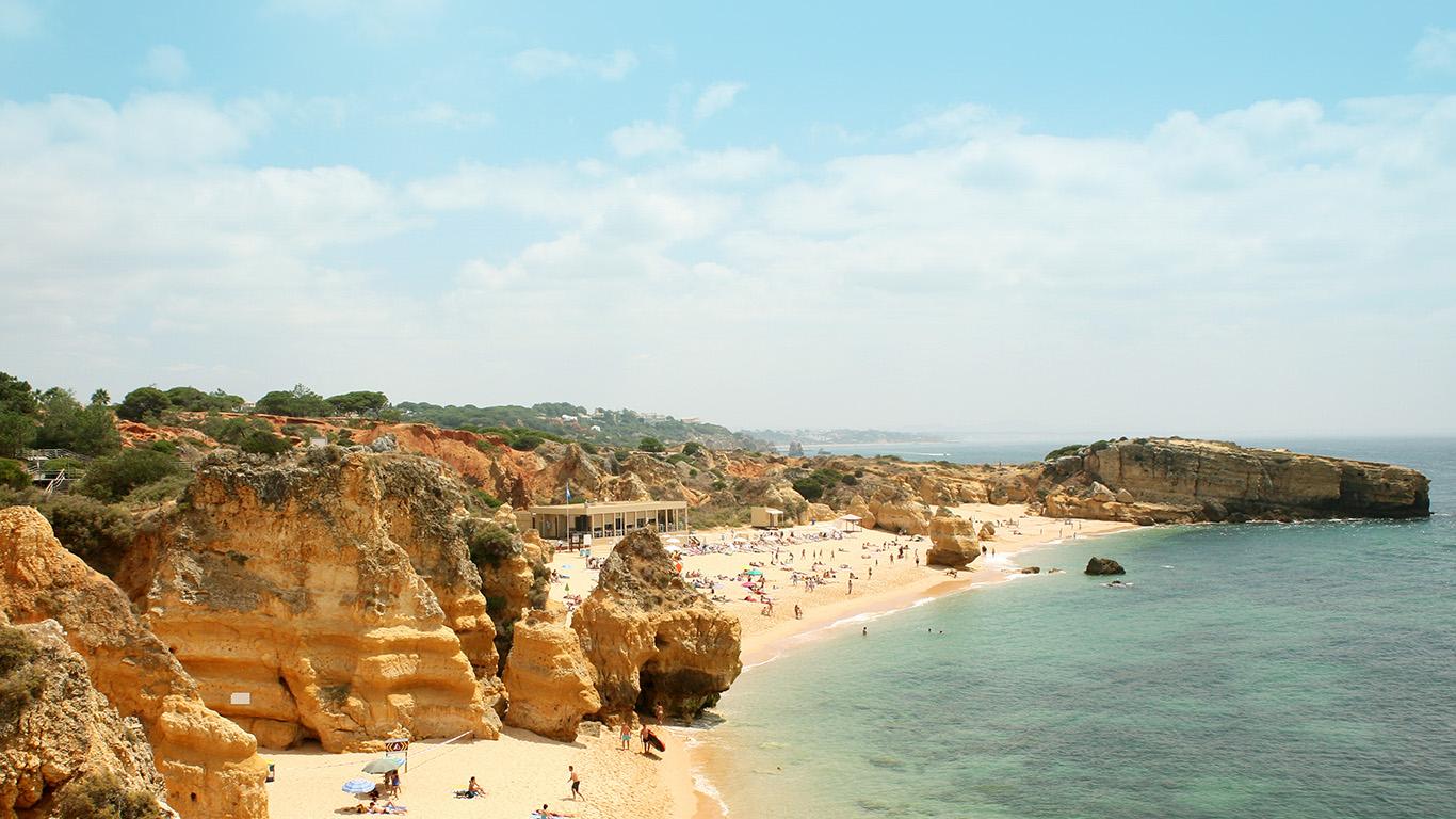 desktop-wallpaper-laptop-mac-macbook-airmr84-coast-beach-sunny-holiday-vacation-sea-sky-wallpaper