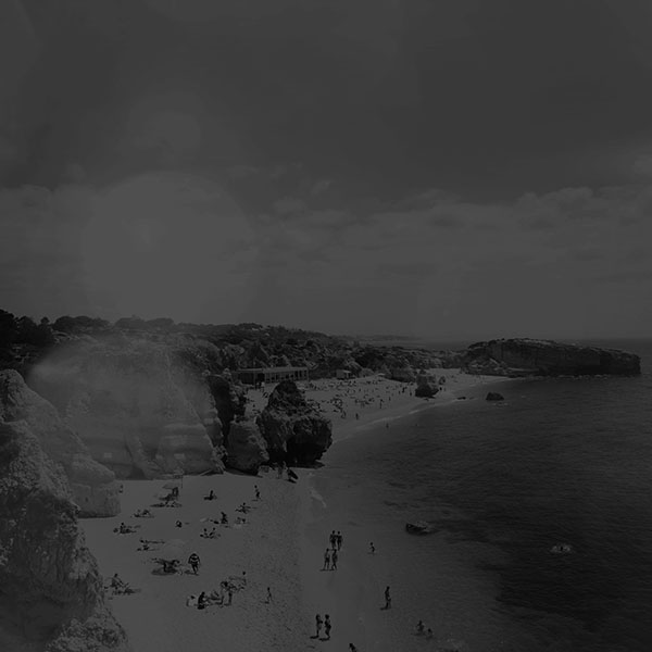 iPapers.co-Apple-iPhone-iPad-Macbook-iMac-wallpaper-mr87-coast-beach-sunny-holiday-vacation-sea-sky-dark-bw-wallpaper
