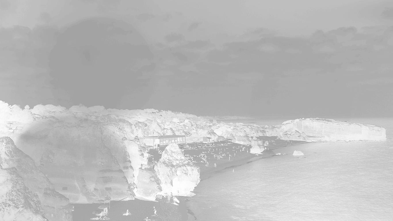 desktop-wallpaper-laptop-mac-macbook-airmr88-coast-beach-sunny-holiday-vacation-sea-sky-white-wallpaper