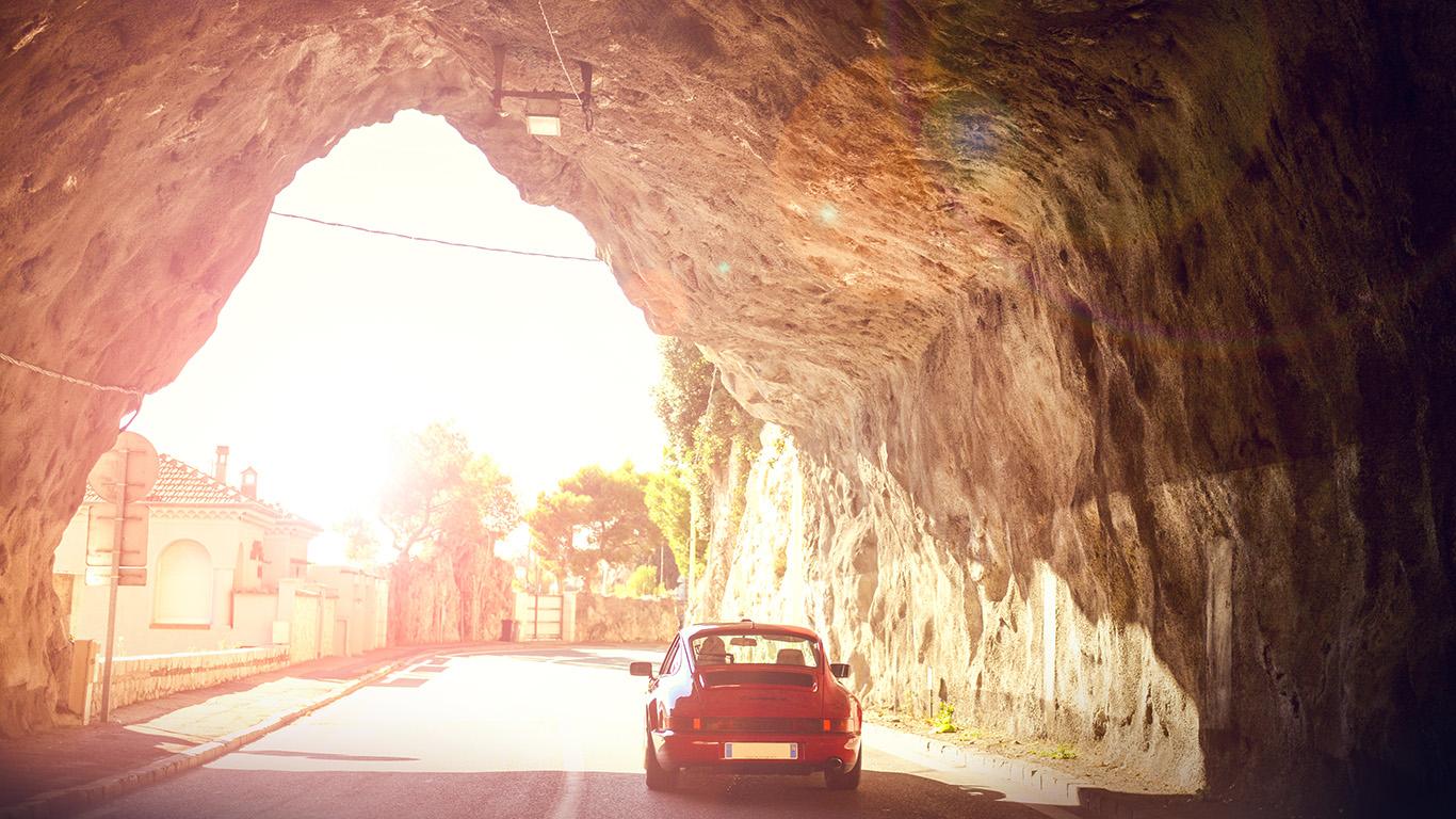 desktop-wallpaper-laptop-mac-macbook-airmr89-italy-car-porsche-drive-street-city-wallpaper