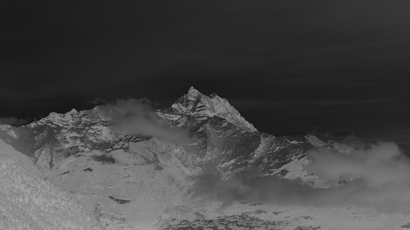 desktop-wallpaper-laptop-mac-macbook-air-mr93-cold-mountain-snow-nomore-nature-cloud-dark-wallpaper