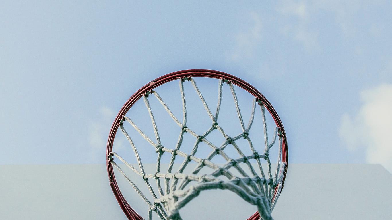 desktop-wallpaper-laptop-mac-macbook-airmr97-basketball-rim-red-sports-wallpaper