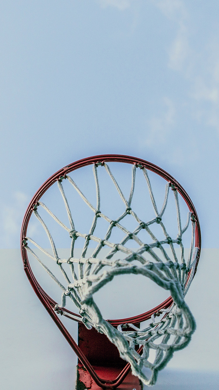iPhone6papers.co-Apple-iPhone-6-iphone6-plus-wallpaper-mr97-basketball-rim-red-sports