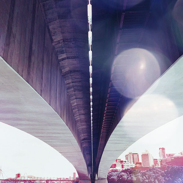 iPapers.co-Apple-iPhone-iPad-Macbook-iMac-wallpaper-ms02-city-bridge-green-nature-flare-wallpaper