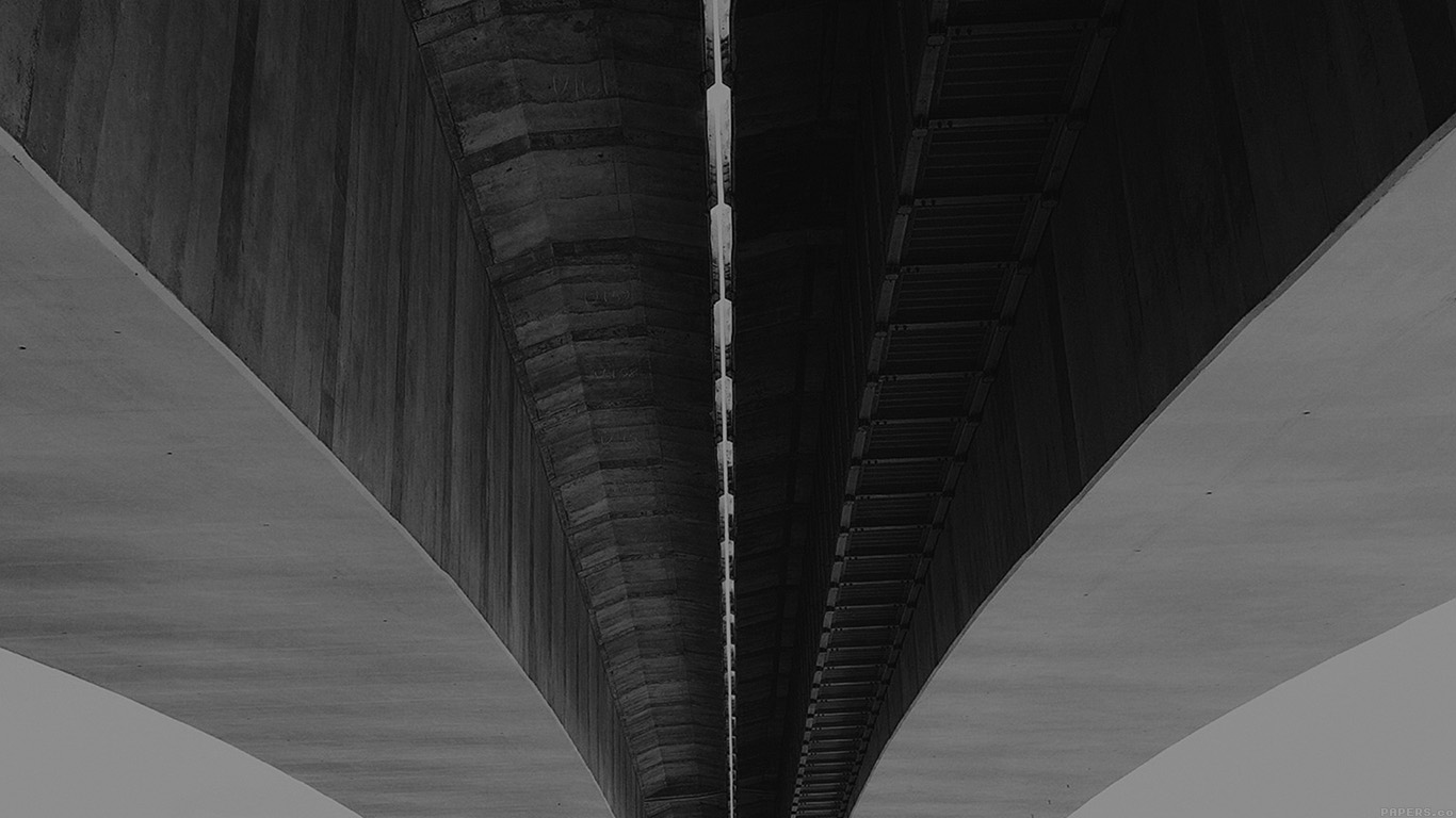 desktop-wallpaper-laptop-mac-macbook-air-ms03-city-bridge-nature-dark-black-bw-wallpaper