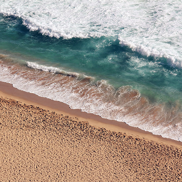 iPapers.co-Apple-iPhone-iPad-Macbook-iMac-wallpaper-ms15-beach-wave-coast-nature-sea-water-summer-wallpaper