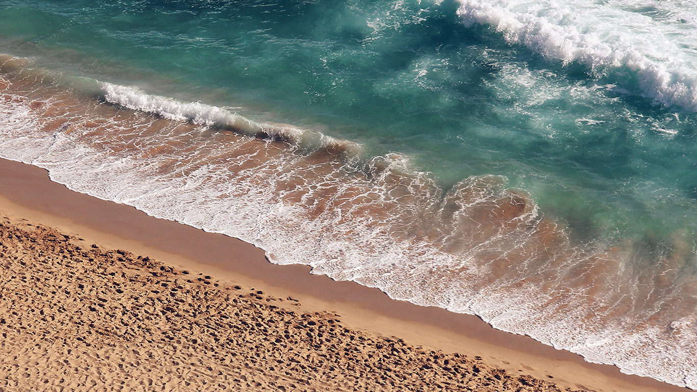 desktop-wallpaper-laptop-mac-macbook-airms15-beach-wave-coast-nature-sea-water-summer-wallpaper