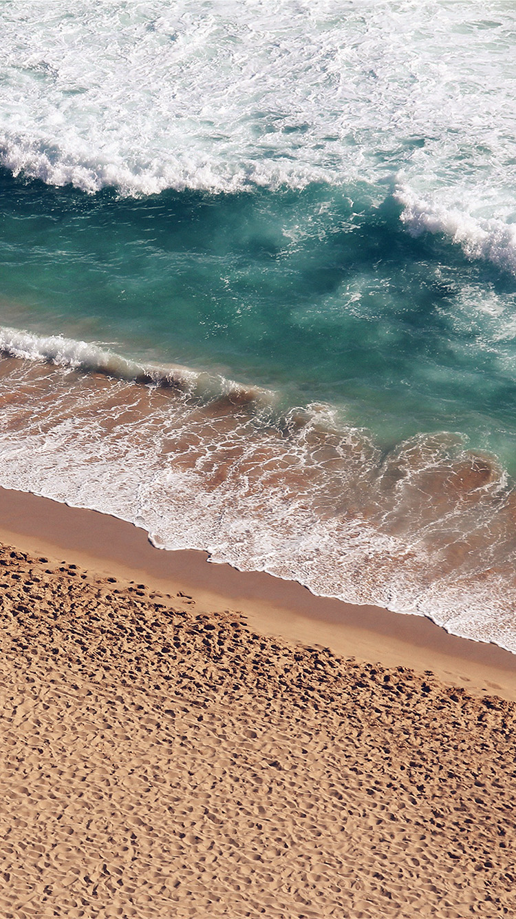 iPhone6papers.co-Apple-iPhone-6-iphone6-plus-wallpaper-ms15-beach-wave-coast-nature-sea-water-summer