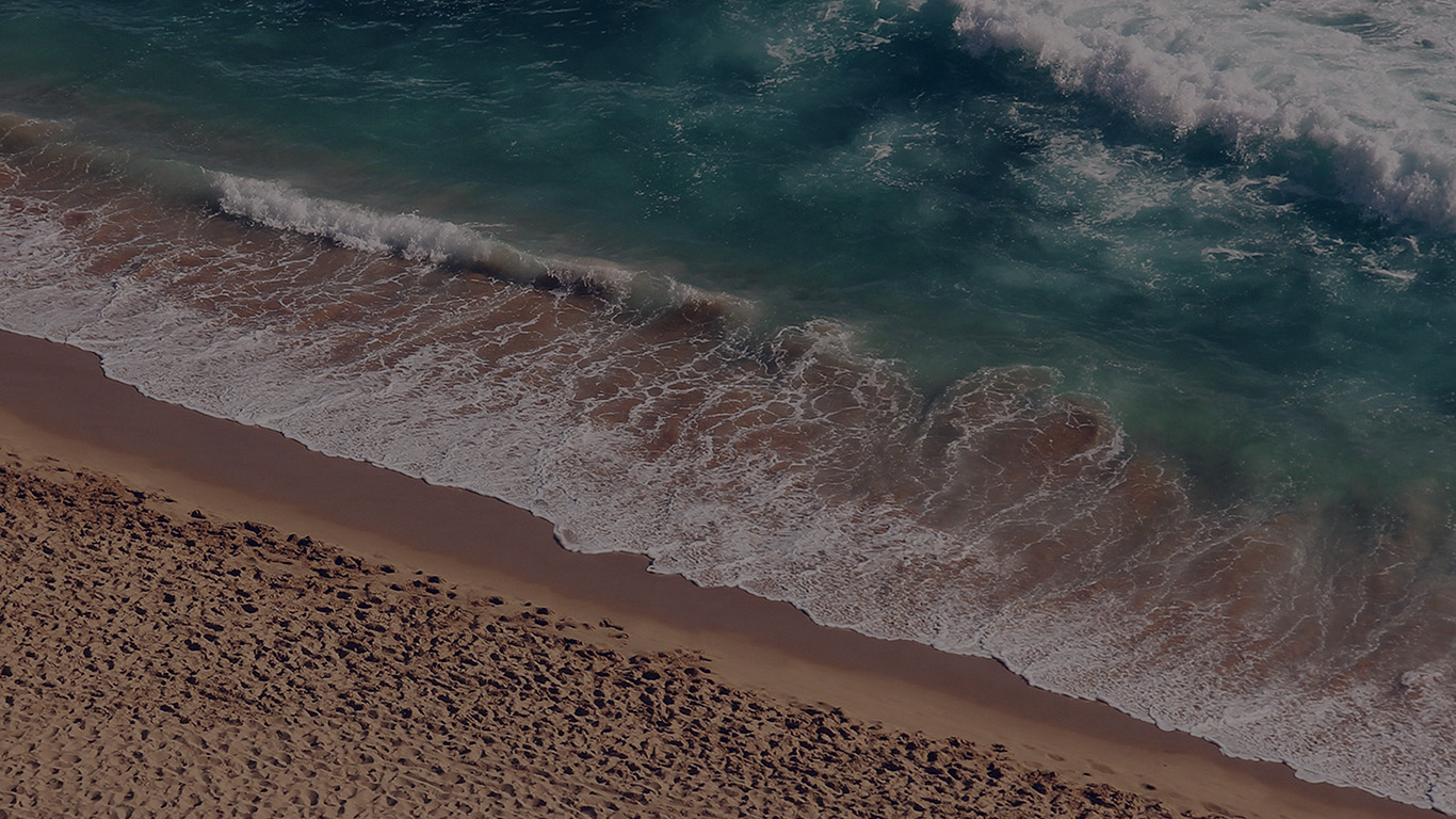 desktop-wallpaper-laptop-mac-macbook-air-ms17-beach-wave-coast-nature-sea-water-summer-dark-wallpaper