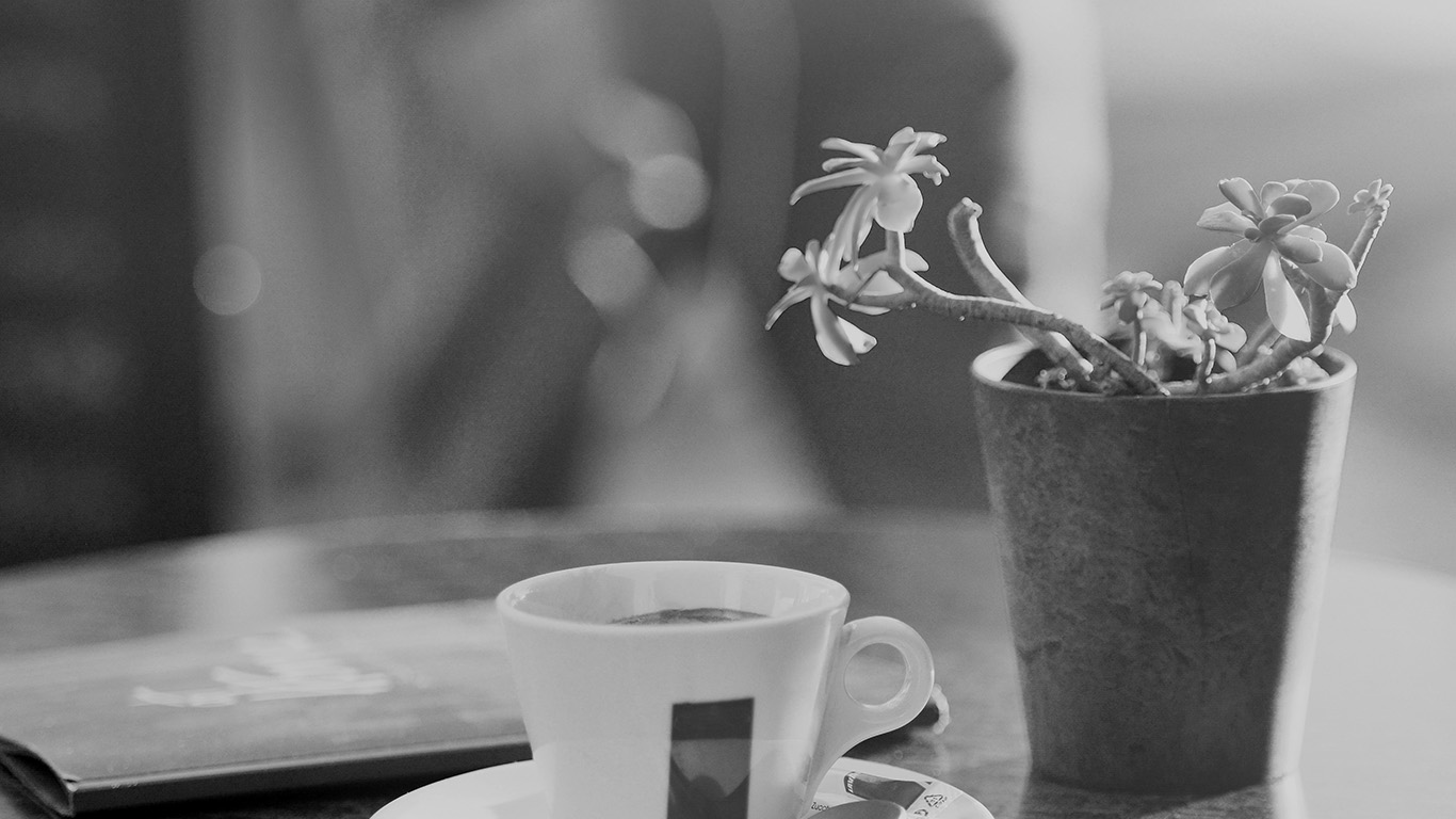 desktop-wallpaper-laptop-mac-macbook-air-ms22-cafe-coffee-city-bokeh-life-art-nature-bokeh-dark-bw-wallpaper