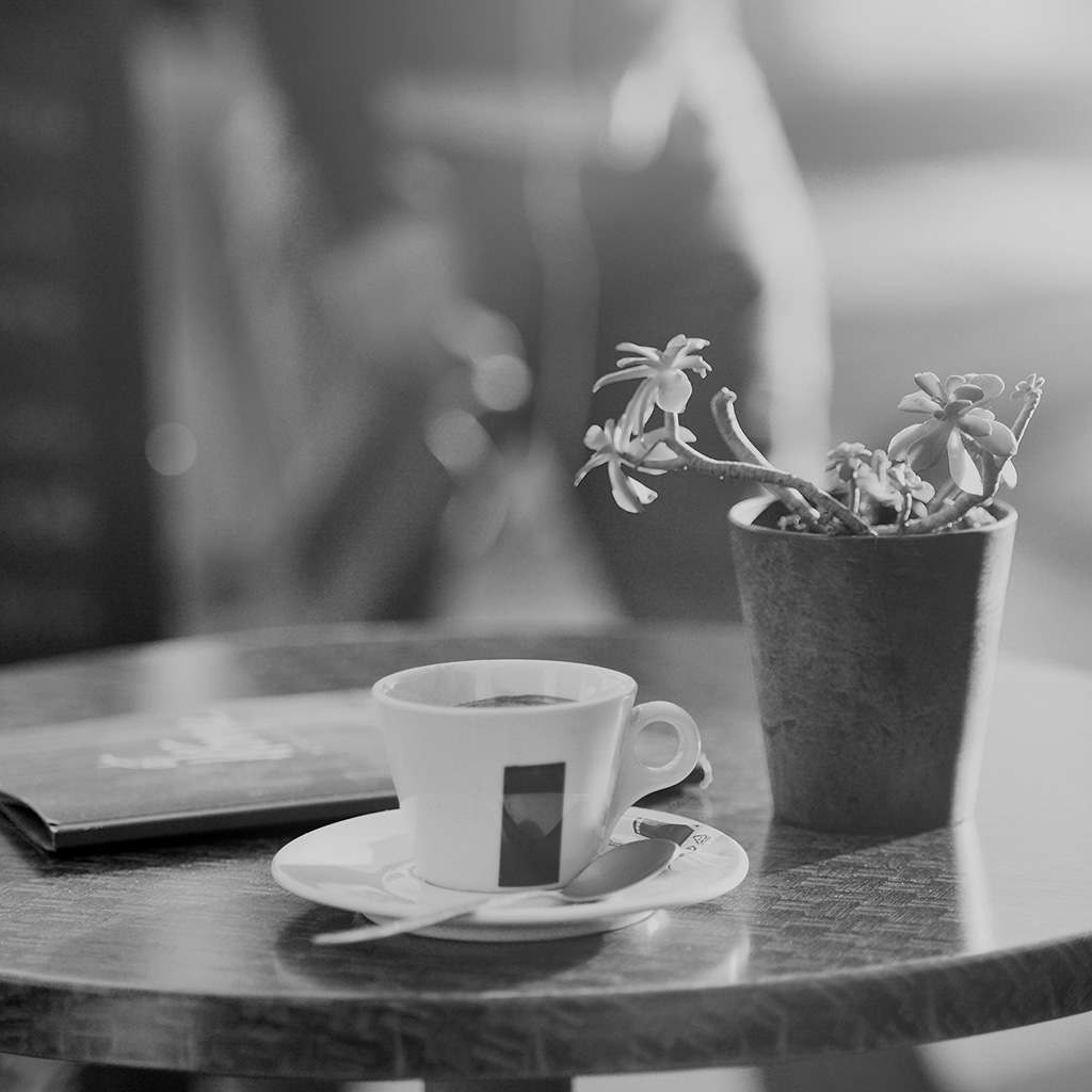 android-wallpaper-ms22-cafe-coffee-city-bokeh-life-art-nature-bokeh-dark-bw