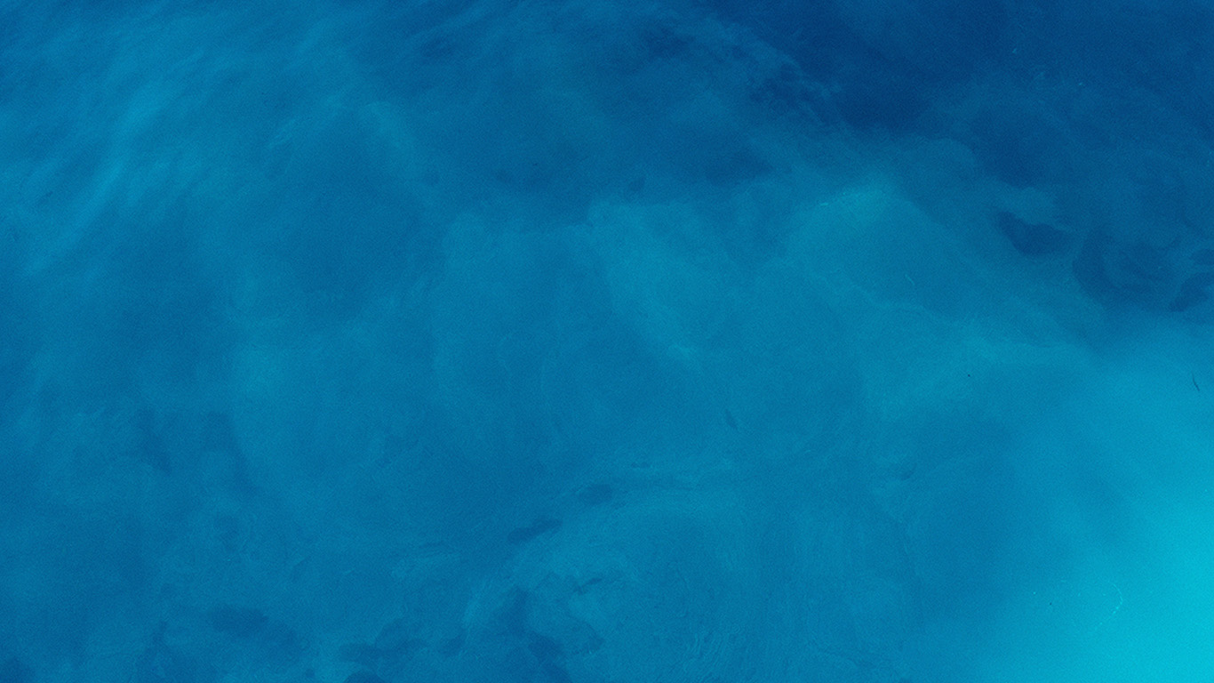 desktop-wallpaper-laptop-mac-macbook-air-ms36-blue-ocean-water-nature-sea-wallpaper