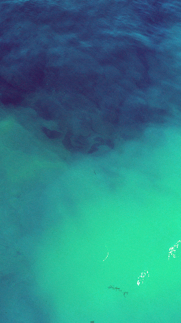 iPhone6papers.co-Apple-iPhone-6-iphone6-plus-wallpaper-ms37-blue-green-ocean-water-nature-sea