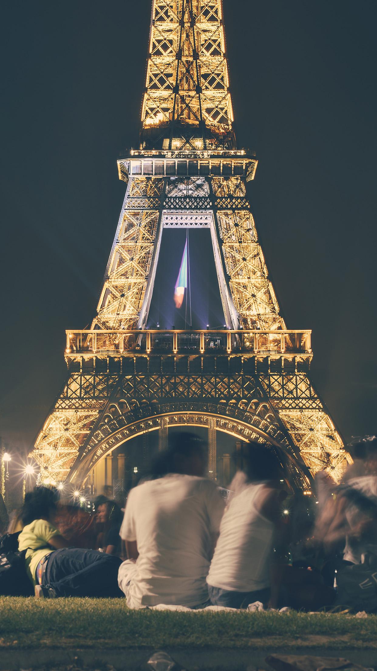 For iphone x iphonexpapers for Lieux touristiques paris