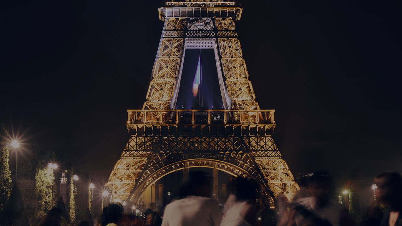 desktop-wallpaper-laptop-mac-macbook-air-ms40-happy-paris-eiffel-tower-france-tour-night-city-darken-wallpaper
