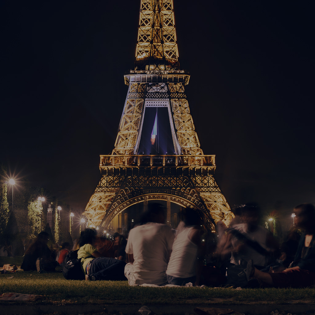android-wallpaper-ms40-happy-paris-eiffel-tower-france-tour-night-city-darken-wallpaper