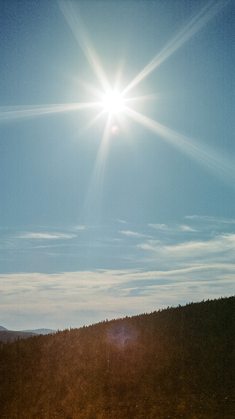 iPhone6papers.co-Apple-iPhone-6-iphone6-plus-wallpaper-ms47-shiny-day-mountain-sky-blue-clear-nature-flare