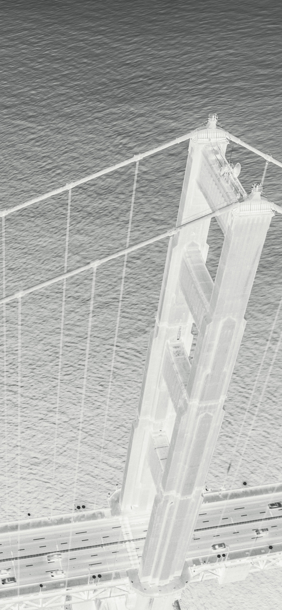 iPhonexpapers.com-Apple-iPhone-wallpaper-ms53-bridge-river-nature-city-white-bw
