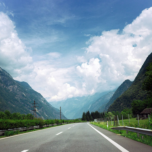 iPapers.co-Apple-iPhone-iPad-Macbook-iMac-wallpaper-ms56-clouds-mountain-road-sunny-nature-wallpaper