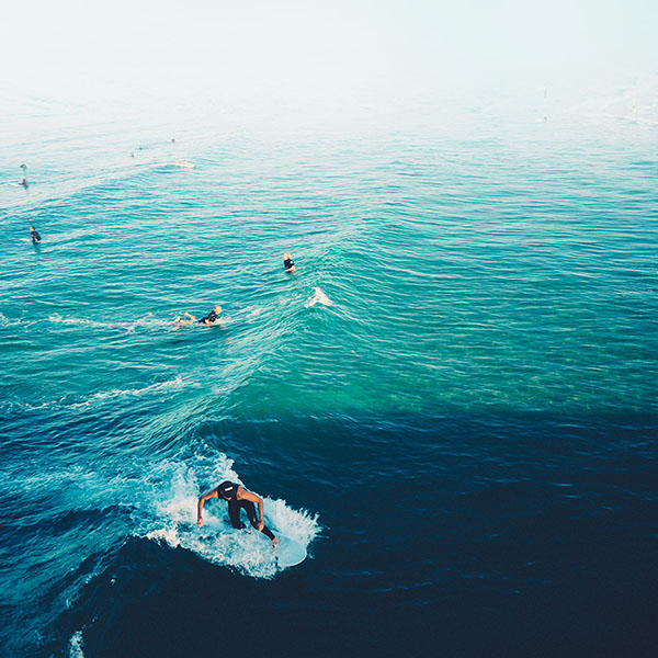 iPapers.co-Apple-iPhone-iPad-Macbook-iMac-wallpaper-ms58-surfing-wave-summer-sea-ocean-blue-wallpaper