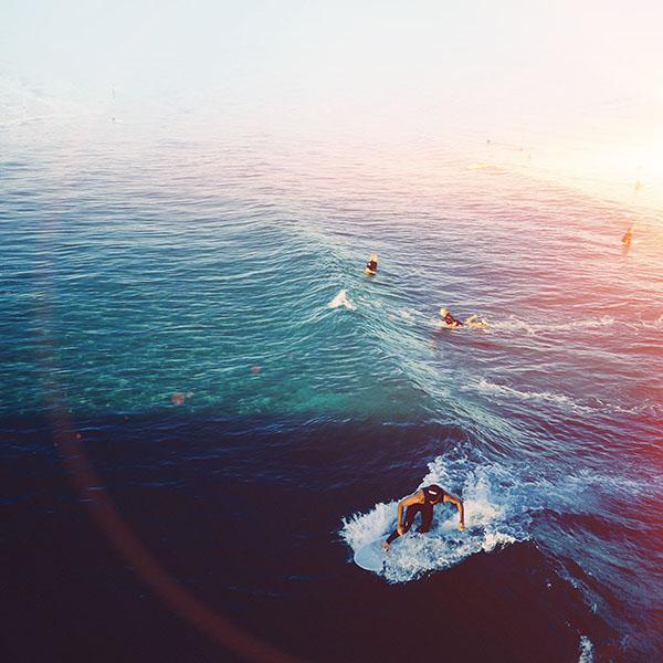 iPapers.co-Apple-iPhone-iPad-Macbook-iMac-wallpaper-ms59-surfing-wave-summer-sea-ocean-flare-wallpaper