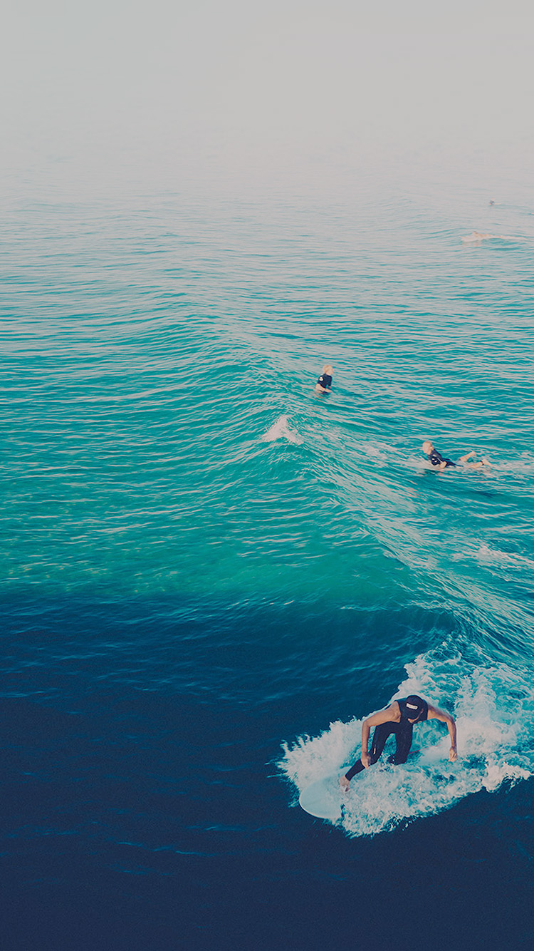 iPhonepapers.com-Apple-iPhone8-wallpaper-ms60-surfing-wave-summer-sea-ocean-dark