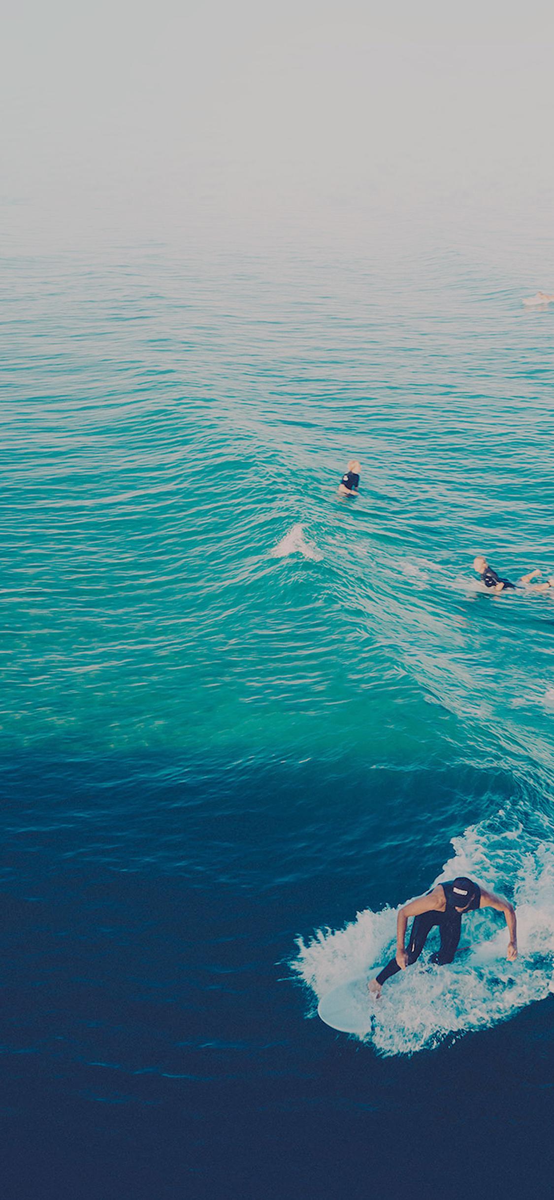 iPhoneXpapers.com-Apple-iPhone-wallpaper-ms60-surfing-wave-summer-sea-ocean-dark