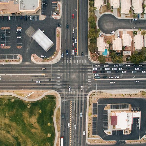 iPapers.co-Apple-iPhone-iPad-Macbook-iMac-wallpaper-ms64-bird-eye-view-city-street-cross-wallpaper