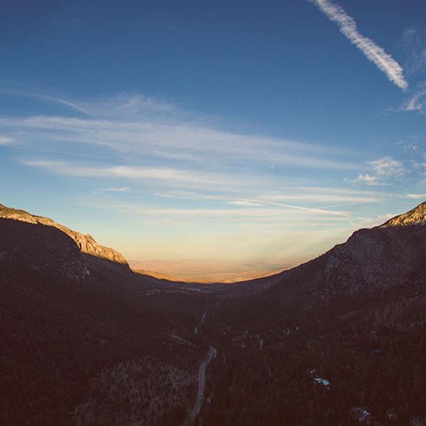 iPapers.co-Apple-iPhone-iPad-Macbook-iMac-wallpaper-ms67-dawn-mountain-landscape-nature-wallpaper